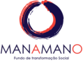 Main logo completo 2