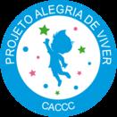 Main caccc projeto alegria de viver 2019 v01 rgb min  1   1