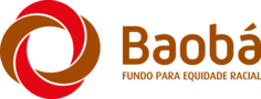 Main logo baoba transparencia