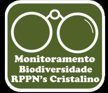 Fundação Ecológica Cristalino - FEC