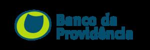 Main logo banco da providencia png