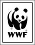 Main main logo wwf