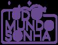 Main logo tms 1 01