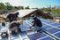 Main 06 08 2015 gelo solar instala%c3%a7%c3%a3o das m%c3%a1quinas   amanda lelis 90