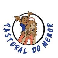 Main logo oficial