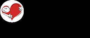Main bompar logotipo doacao 4