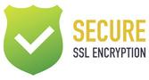 Main securessl 2
