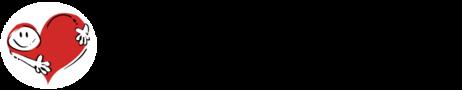 Main bompar logotipo doacao 2