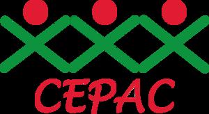 Main logo cepac vetorizado indd