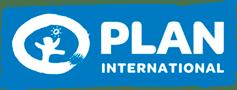 Main main pi logo cmyk blue 140px  1  min