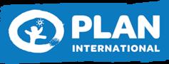 Main pi logo cmyk blue 140px