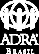 Main logo branco vertical