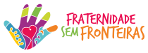 Main logo horizontal