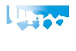 Main logo 150px bco