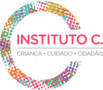 Main main logo header