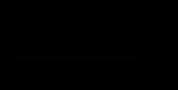 Main abcr logo pb positivo