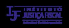 Main logo azul com descritivo  transparente