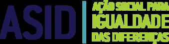 Main logo asid  colorida horizontal