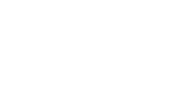 Main logo gestos white