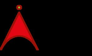 Main logo ia3   fundo transparente