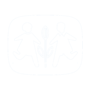 Main main default footer logo square