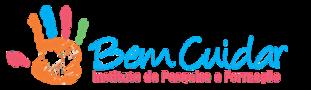 Main logo cuidar