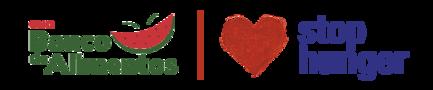Main logo campanha