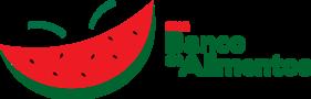 Main logo banco trans
