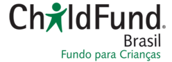 Main child fund logo padra%cc%83o 148px