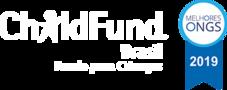 Main logo header2