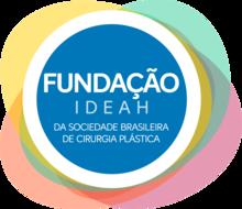 Main logo ideah 3