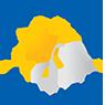 Main logotipo casas andre luiz oficial 95x95px
