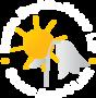 Main logotipo cal negativo