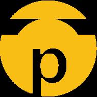 Main assinatura logo amarelo 06