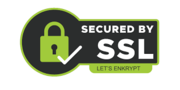Main default ssl logo