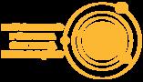 Main logo mcd amarelo horizontal
