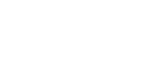 Main logo branco