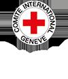 Main main logo