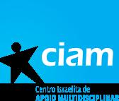 Main logo 1