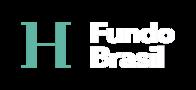 Main fbdh logo simples transparente