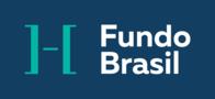 Main fbdh logo simples azul