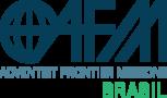 Main logo afm2019