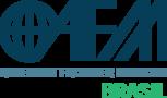 Main logo afm brasil  1