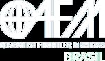Main logo afm brasil