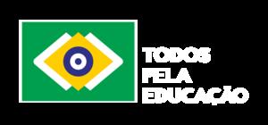 Main logo   texto branco