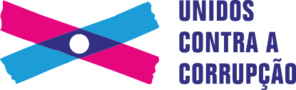 Main logo ucc