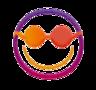 Main icone fdnc