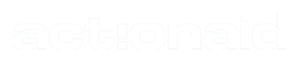 A ActionAid é um movimento global de pessoas que trabalham juntas para promover os direitos humanos e superar a pobreza.