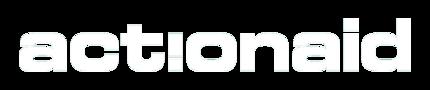 Main actionaid logo   branco