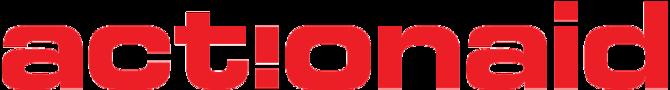 Main actionaid logovermelhoartboard 2